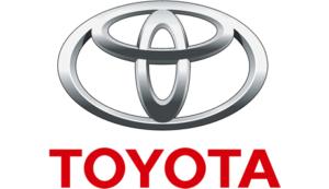 toyota-logo2